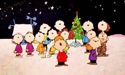 9 Top Weihnachtslieder: Musikliste für Kinder zu singen und tanzen auf