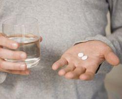 Akne Medikamente - die besten verschreibungspflichtigen Medikamente für Akne