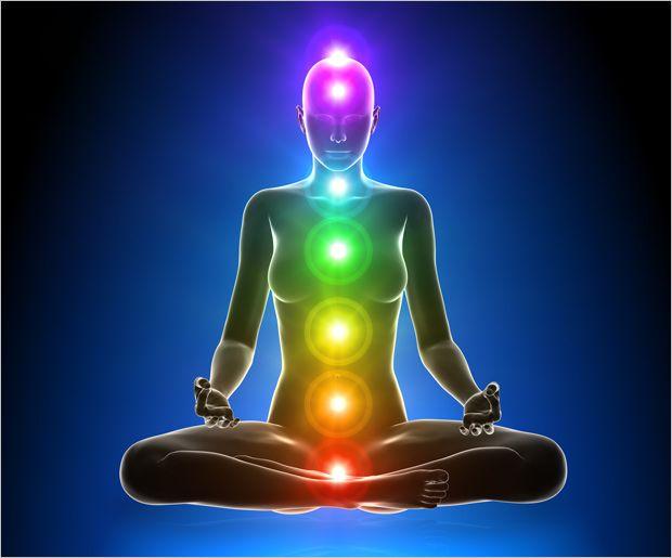 Alles was Sie brauchen über Reiki Meditation wissen
