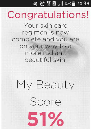 Aplava.com: wo Schönheit und Make-up-Produkte online in Indien kaufen