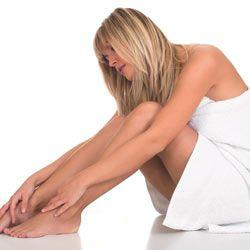 Arthritis - kennen die Fakten