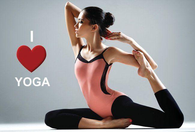 Beste Online-Yoga-Kurse