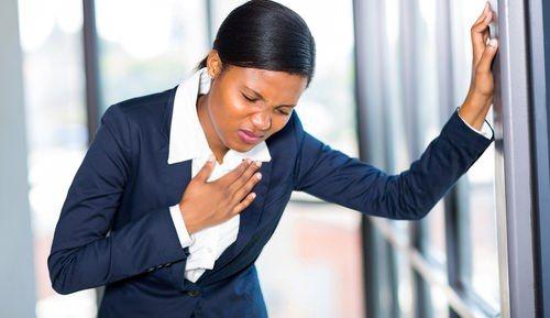 Schmerzen in der Brust Heilmittel sofort Schmerzen in der Brust zu lindern?
