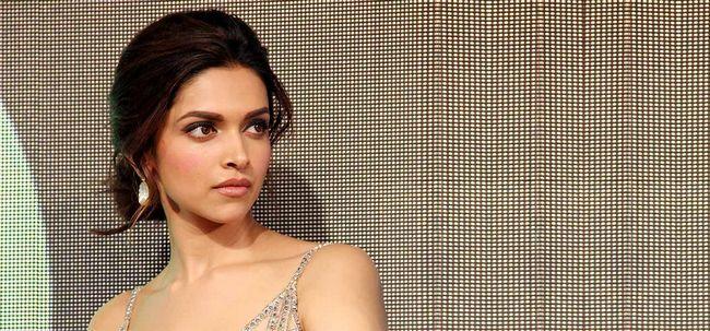 Deepika padukone ohne Make-up - 10 Bilder zu beweisen, dass sie von Natur aus schön ist