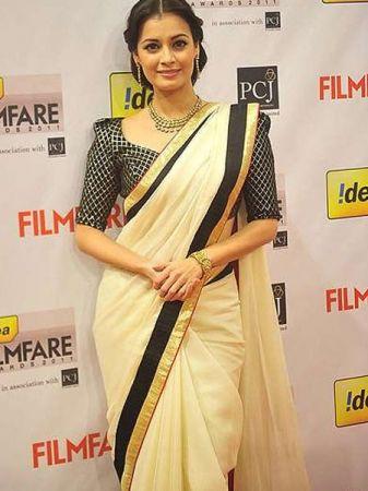 Filmfare Awards 2012: Beste gekleidet und schlechtesten gekleidet