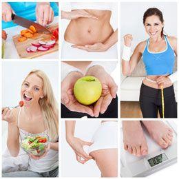 Fitness Beratung für Frauen