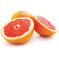 Grapefruit - unsere saisonalen schlank Pick