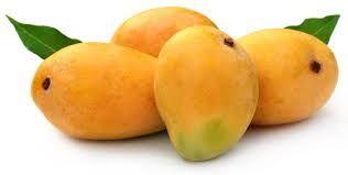 Nutzen für die Gesundheit von Mango