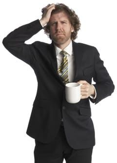 Entlarven den Mythos über Mykotoxine in Kaffee