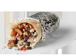 _0000_Burrito