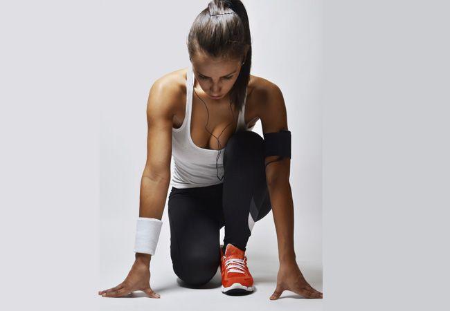 Wie Sie Ihren Stoffwechsel fördern
