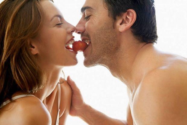Wie mit Ihnen eine Frau zum Verlieben zu bekommen?