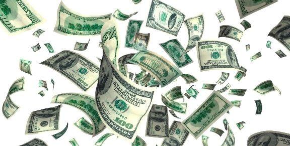 Wie schnell Geld zu verdienen? (Alle Methoden)
