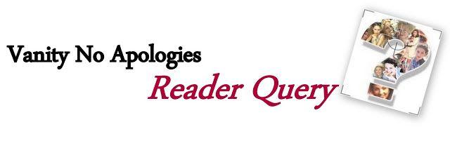 Wie falsche Wimpern entfernen? - Leser-Abfrage