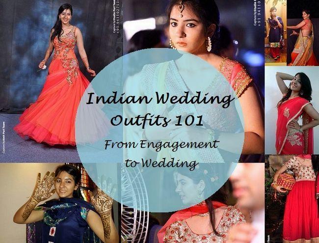 Indian festliche Outfits Einkaufen: Hochzeit, mehendi, abschied, Engagement, Haldi, mehendi und dj Nacht