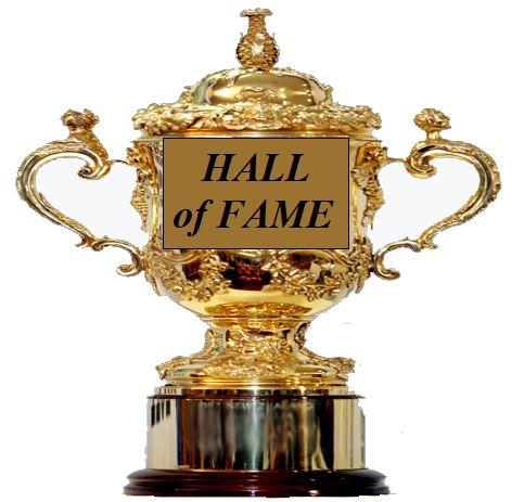 Die Einführung der vna Schönheit Mitwirkende: Hall of Fame !!