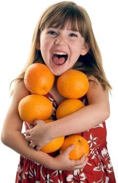 Ist die Frucht gut oder schlecht für Ihre Gesundheit? Die süße Wahrheit