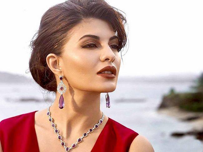 Jacqueline fernandez Diät-Diagramm, Fitness, Make-up, Beauty-Geheimnisse