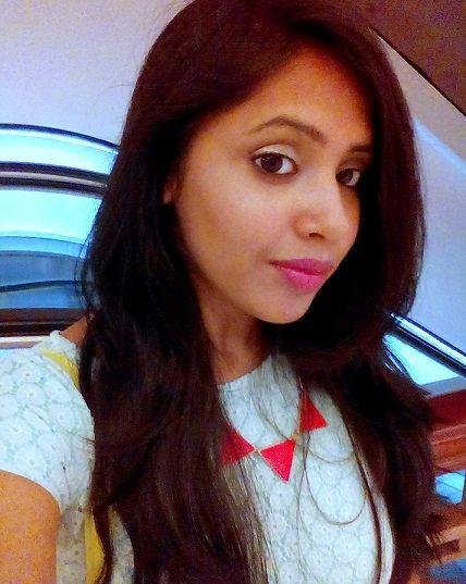 Lotd: indischer Hochzeit Make-up Look + Werbegeschenk Gewinner!