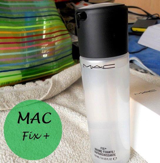 Mac Fix Plus Bewertung, Betrogene und wie es in 5 Möglichkeiten, auf indische Haut verwenden