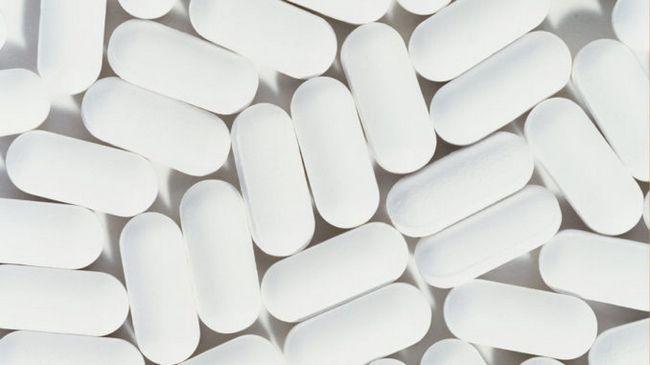 Msm: Magie Super Medizin? Msm für Akne, seb derm, Ekzeme und allgemeine Größe