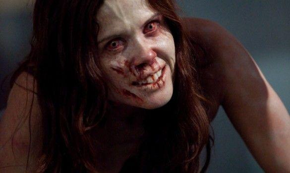 Mein Lieblings und enttäuschend Horrorfilme aller Zeiten: Freitag, den 13. Sonder