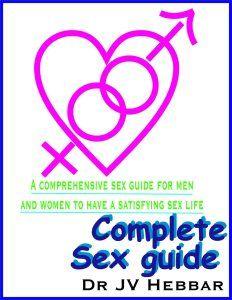 Mein Sex ebook