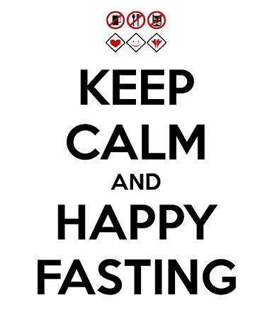 Navratri special: 12 gesunde Lebensmittel während des Fastens zu essen