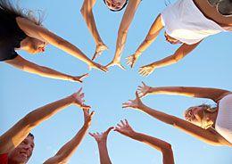 Der Weg um Ihre Gesundheit und Fitness-Ziele zu erreichen