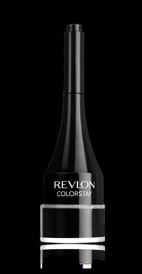 Revlon Color Gel Eyeliner
