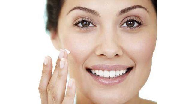 Geheime Tricks müssen Sie wissen, über Make-up-Primer ergab,