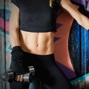 Überspringen Kohlenhydrate und mehr Fett verbrennen