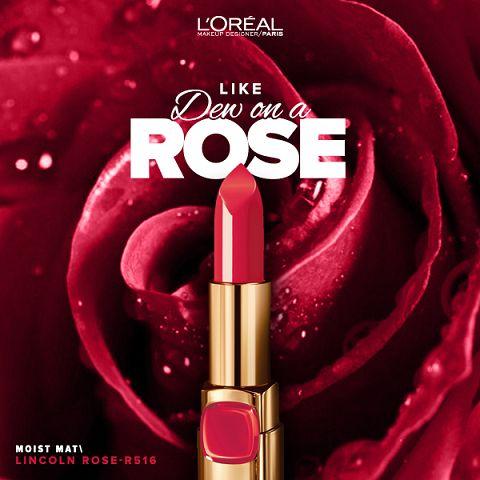 Sonam kapoor und L`Oréal Paris cannes 2014 l`or lumiere Sammlung: Produkte und Preisliste