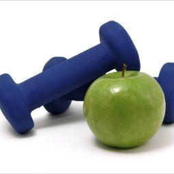 Die Übung und Appetit Link