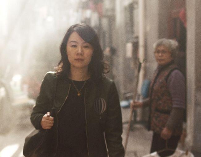 Dieses herzzerreißende Video zeigt, wie ledige chinesische Frauen über 25 behandelt werden,