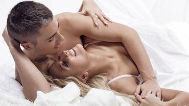 Tipps für erstes Mal Sex vor der Ehe