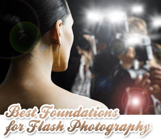 Top 10 Fundamente für indische Braut Make-up und Fotografie