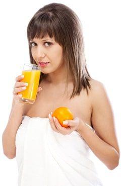 Top 11 Gesundheit Lebensmittel, die Ihnen schaden können