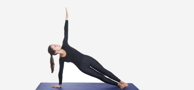 Top 19 isometrische Übungen und ihre Vorteile