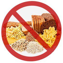 Top 5 Dinge über kohlenhydratarme Ernährung wissen