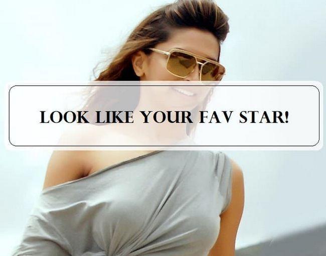 Top Make-up und Beauty-Geheimnisse von bollywood Schauspielerinnen
