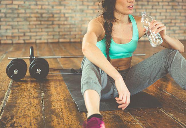 Die besten Tipps, die Ihnen helfen mager