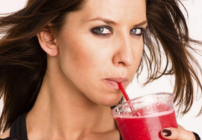 Gewichtsverlust Proteinpulver - was zu achten ist