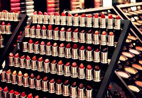 Was ist der neue Preis mac aktualisiert Lippenstifte in Indien 2014?