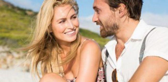 Was Männer attraktiv finden bei Frauen?