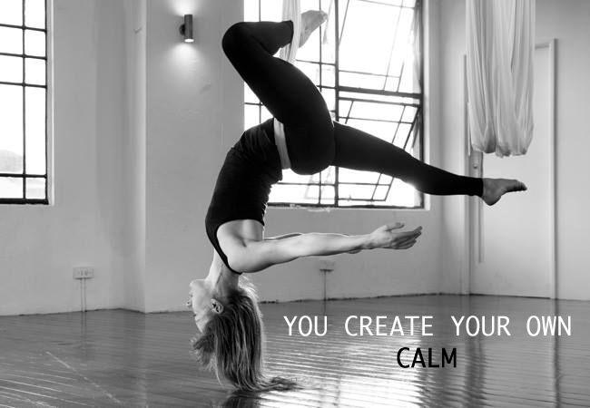 Welche Yoga-Stil ist am besten für Sie?